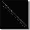 オリムピック(OLYMPIC) NUOVO-CARAMARETTI TRE GONCTS-832MH