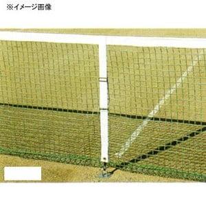 アシックス(asics) 硬式テニス用ステンレスワイヤー 135015