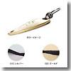 シマノ(SHIMANO) TR−018K カーディフ ロールスイマー