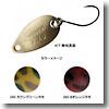 シマノ(SHIMANO) TR−022..