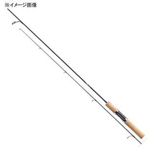 シマノ(SHIMANO)トラウトワン ネイティブSP 76ML