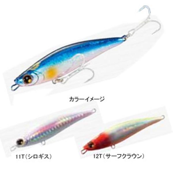 シマノ(SHIMANO) OL-090K 熱砂 DriftSwimmer(ドリフトスイマー) 90HS OL-090K フラットフィッシュ用ミノー