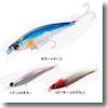 シマノ(SHIMANO) OL−090K 熱砂 DriftSwimmer(ドリフトスイマー) 90HS