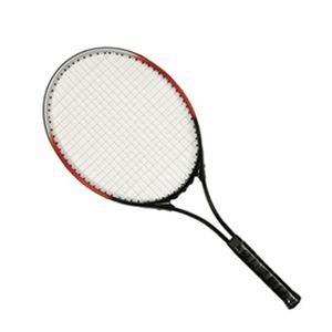 Kaiser(カイザー) 硬式テニスラケット KW-929 テニス用品