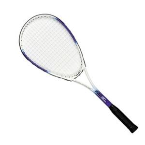 Kaiser(カイザー) 軟式テニスラケット(一体成型) KW-926
