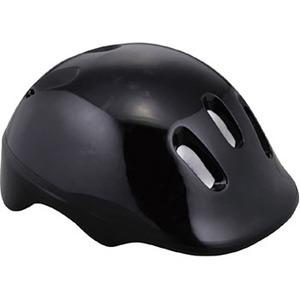Kaiser(カイザー) スポーツヘルメット S KW-119