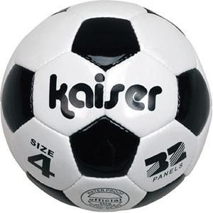 Kaiser(カイザー) PVCサッカーボール KW-140