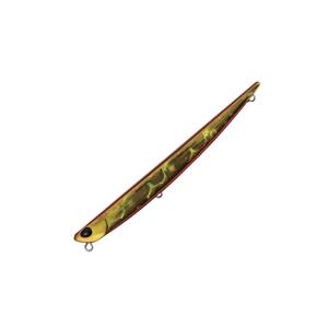 デュオ(DUO) ベイルーフ マニック 115mm D251 湾岸レッド
