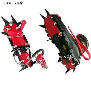 【送料無料】エキスパート オブ ジャパン(EXPERT OF JAPAN) クロモリ卍10PINT ST12
