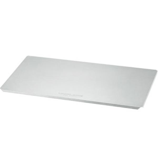 ユニフレーム(UNIFLAME) フィールドラック ステンレス天板 611647 テーブルアクセサリー