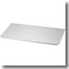 ユニフレーム(UNIFLAME) フィールドラック ステンレス天板