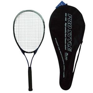 ライテック(LITEC) 硬式テニスラケット MS139 9206al