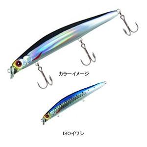 パズデザイン リード シャローウォッシュ 磯スペシャル 110S