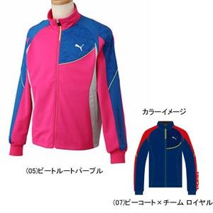 PUMA(プーマ) # 902457 トレーニングジャケット