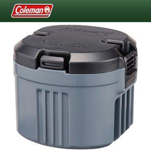 Coleman(コールマン)CPX6 ACパワーパック