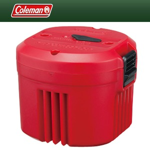 Coleman(コールマン) CPX6充電キットハイパワー
