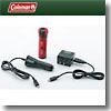 Coleman(コールマン) CPX4.5充電キットハイパワー