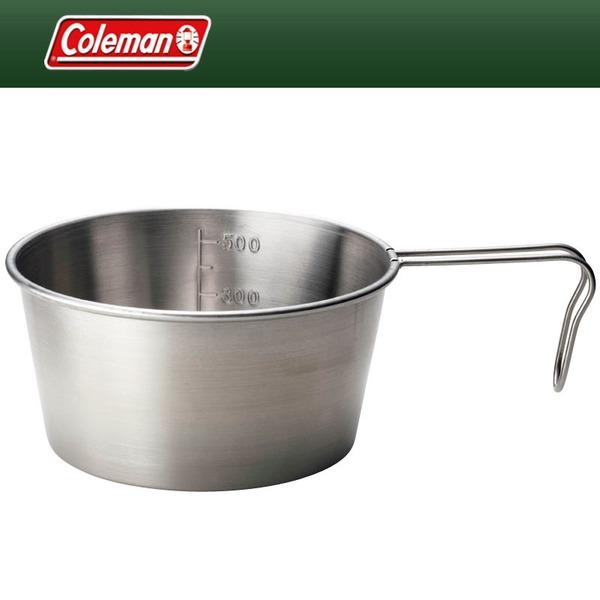 Coleman(コールマン) シェラカップ /600 2000012956 シェラカップ