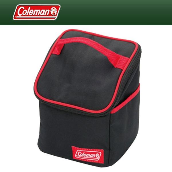 Coleman(コールマン) スパイスボックス 2000012933 調味料入れ