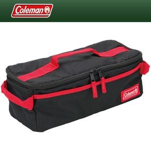 Coleman(コールマン) クッキングツールボックス