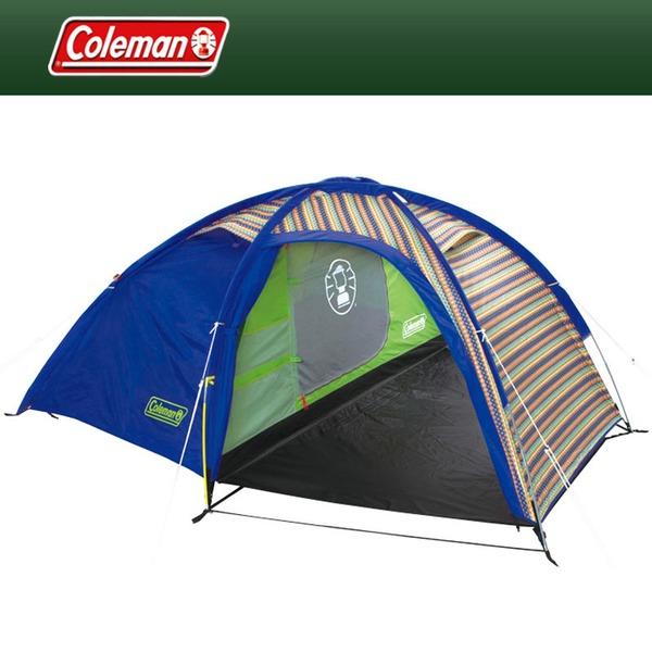 Coleman(コールマン) エッグドーム(フェスウェーブ) 2000012871 ツーリング&バックパッカー