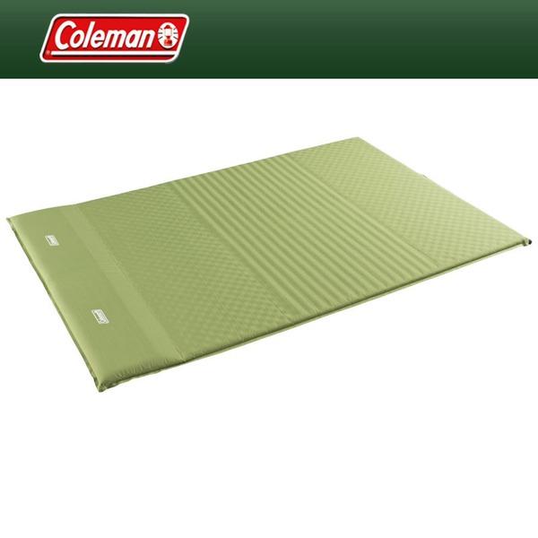 Coleman(コールマン) キャンパーインフレーターマット/W 2000013057 インフレータブルマット