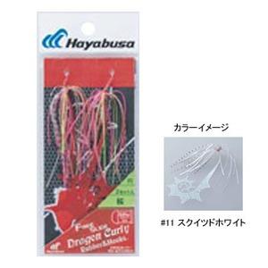 ハヤブサ(Hayabusa) 無双真鯛..