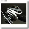 シマノ(SHIMANO) 13メタニウム HG