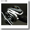 シマノ(SHIMANO) 13メタニウム XG