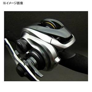 シマノ(SHIMANO) 13メタニウム XG 左