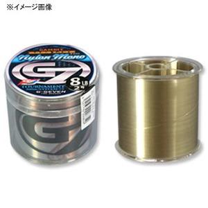 ジーセブン(G-SEVEN) TOURNAMENT(トーナメント)ナイロン 300m GTN312