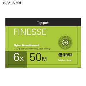 ティムコ(TIEMCO) フィネスティペット 50m