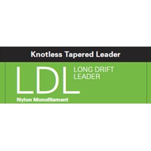 ティムコ(TIEMCO) LDLリーダー リーダー