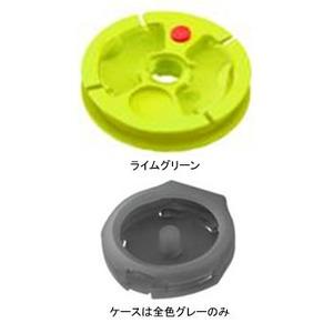 シマノ(SHIMANO) CS-301L 鮎・回転仕掛巻R 71062