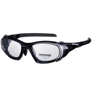 【送料無料】スワンズ(SWANS) FOUR-C-DL (701)GRBK YKO-FCOP0000
