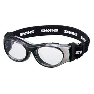 【送料無料】スワンズ(SWANS) ジュニア SVS-700N (193)CLSM YKO-SVS700N
