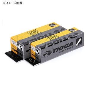 TIOGA(タイオガ) TIT12500 インナー チューブ (イングリッシュ バルブ) 27インチ
