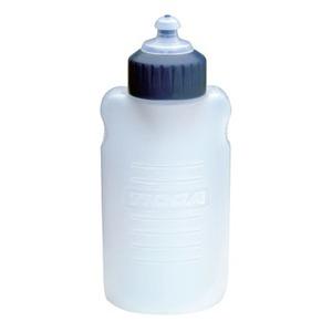TIOGA(タイオガ) WBT05800 ハンディ ボトル WBT05800