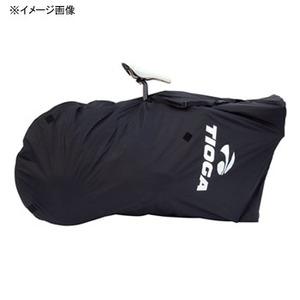 TIOGA(タイオガ) BAR03300 ミニベロ コクーン ブラック