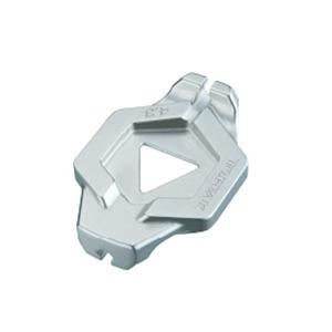 TOPEAK(トピーク) TOL24100 デュオスポークレンチ 13G/4.3mm
