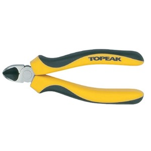 TOPEAK(トピーク) TOL26000 サイドカッティングプライヤー