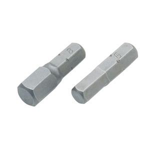 TOPEAK(トピーク) YTO04300 6、8mmツールビットセットTRK-T060 YTO04300