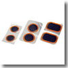 GIZA PRODUCTS(ギザプロダクツ) TOR04200 パッチラバー