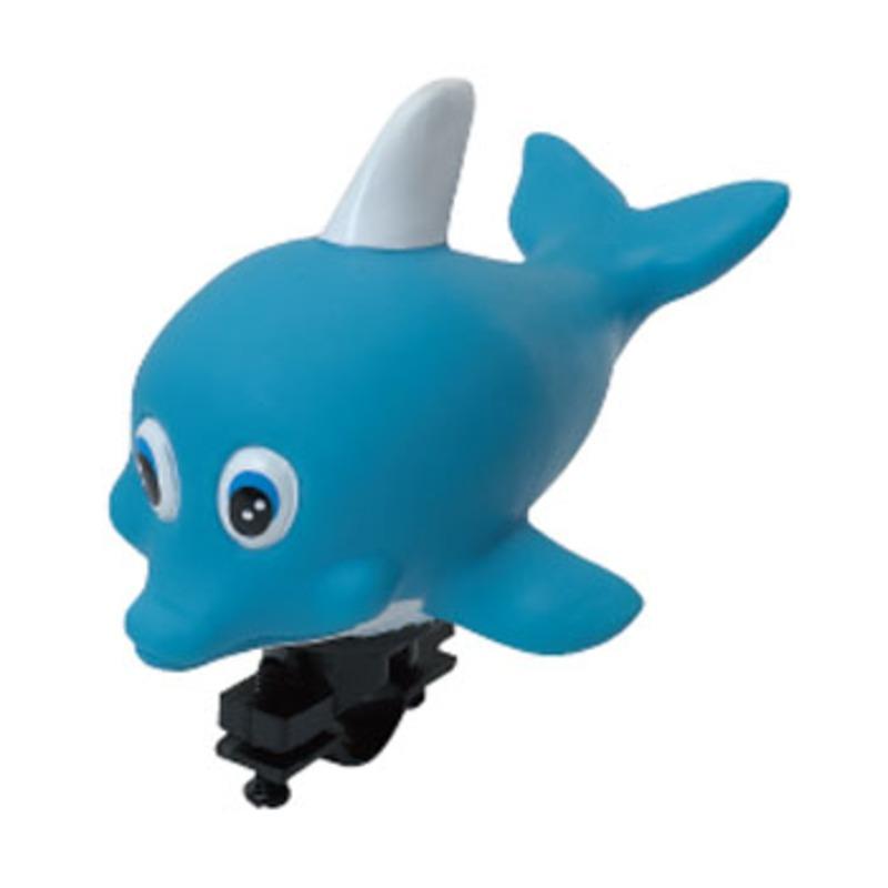 GIZA PRODUCTS(ギザプロダクツ) HON00800 プカプカ ホーン イルカ