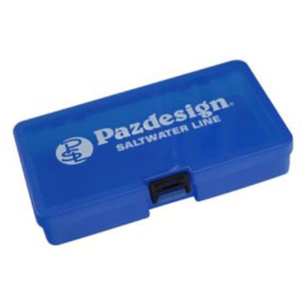 パズデザイン PSLコンポケース SAC-050 両開きタイプ