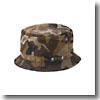 Rapala(ラパラ) Camouflage All Mesh Hat(カモフラージュ オール メッシュ ハット)