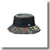 Rapala(ラパラ) Side Mesh Hat(サイド メッシュ ハット)