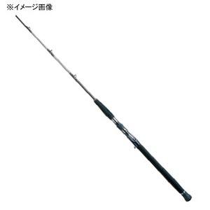 がまかつ(Gamakatsu) LUXXE OCEAN アルメーア B67FL-RF 24394-6.7 ベイトキャスティングモデル