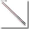 シマノ(SHIMANO) 鱗海アートレーター