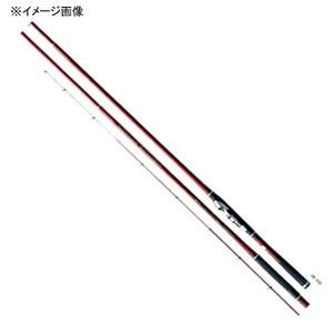 シマノ(SHIMANO)鱗海アートレーター 1−530